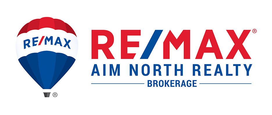 Remax Aim North Realty
